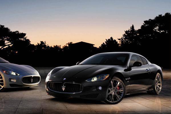 http://www.magazyntrendy.pl/images/Maserati TRENDY art of living.jpg