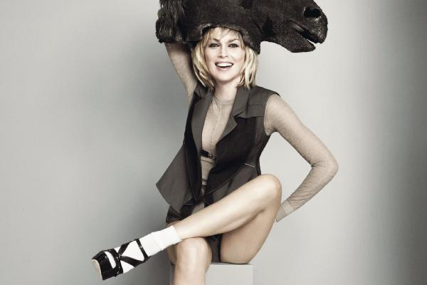 http://www.magazyntrendy.pl/images/Sharon stone trendy.jpg