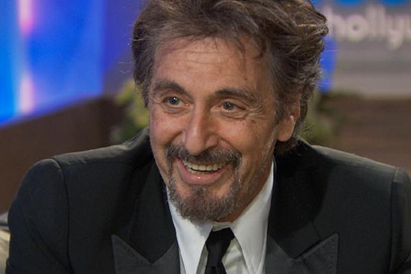 http://www.magazyntrendy.pl/images/al pacino trendy.jpg