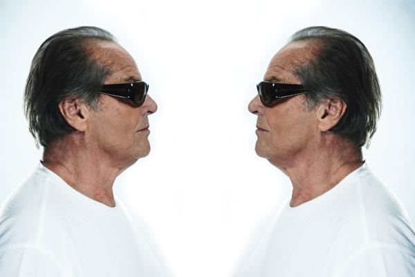 http://www.magazyntrendy.pl/images/jack nicholson TRENDY art of living.jpg