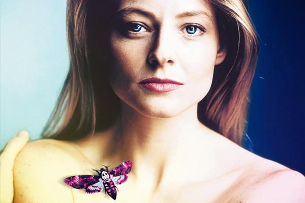http://www.magazyntrendy.pl/images/jodie foster TRENDY art of living.jpg