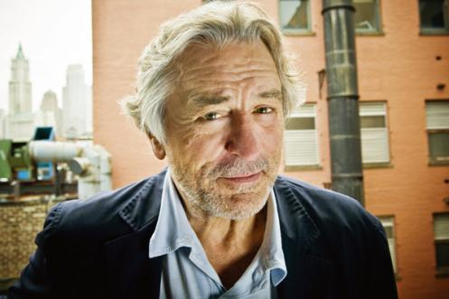 http://www.magazyntrendy.pl/images/de niro TRENDY art of living.jpg