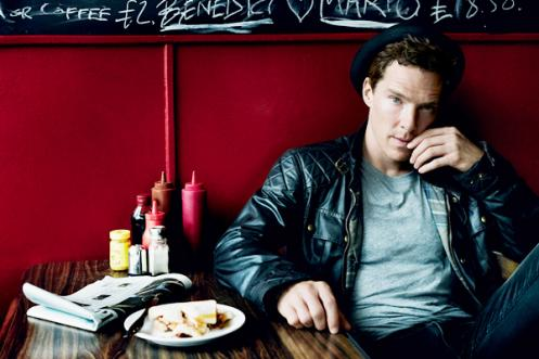 http://www.magazyntrendy.pl/images/trendy art of living benedict.jpg